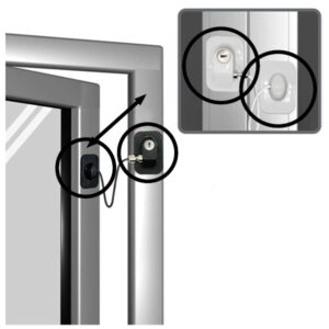 secure-self-adhesive-window-locks-placement-1