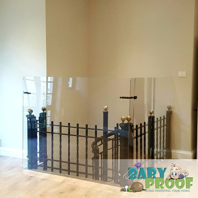 4mm-clear-polycarbonate-south-africa-childproof-baby-proof-sa