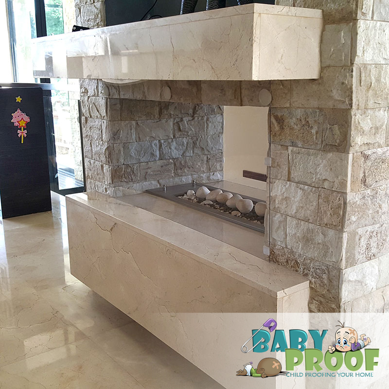 4mm-clear-polycarbonate-south-africa-childproofing-fireplace-baby-proof-sa-jhb