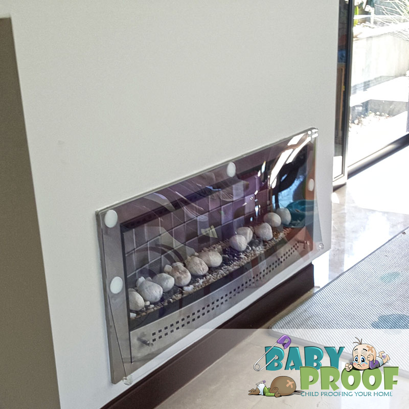 4mm-clear-polycarbonate-south-africa-childproofing-fireplace-baby-proof-sa