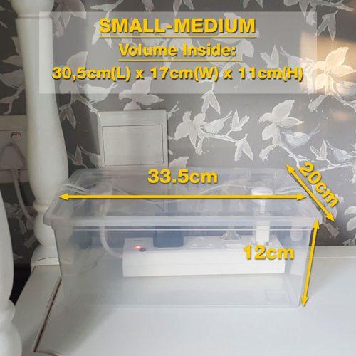 Electrical-storage-box-small-medium