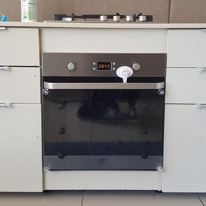 oven-door-guard-57x41cm