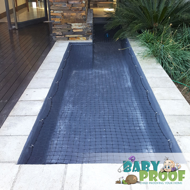pond-netting-south-africa-baby-proofing