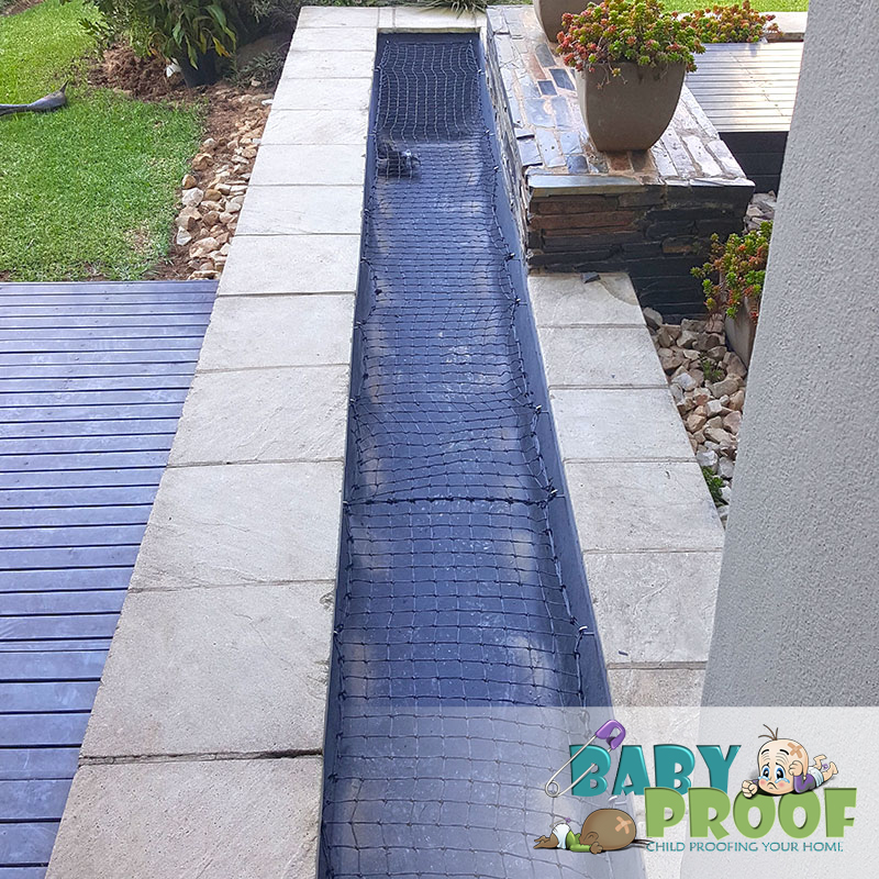 pond-netting-south-africa-johannesburg-baby-proofing