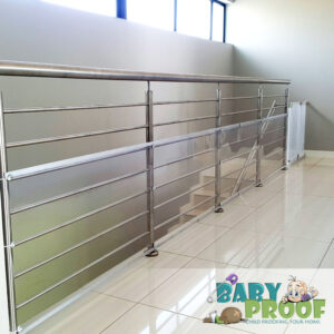 pvc-transparent-sheeting-protective-guard-for-balustrades-banisters-south-africa