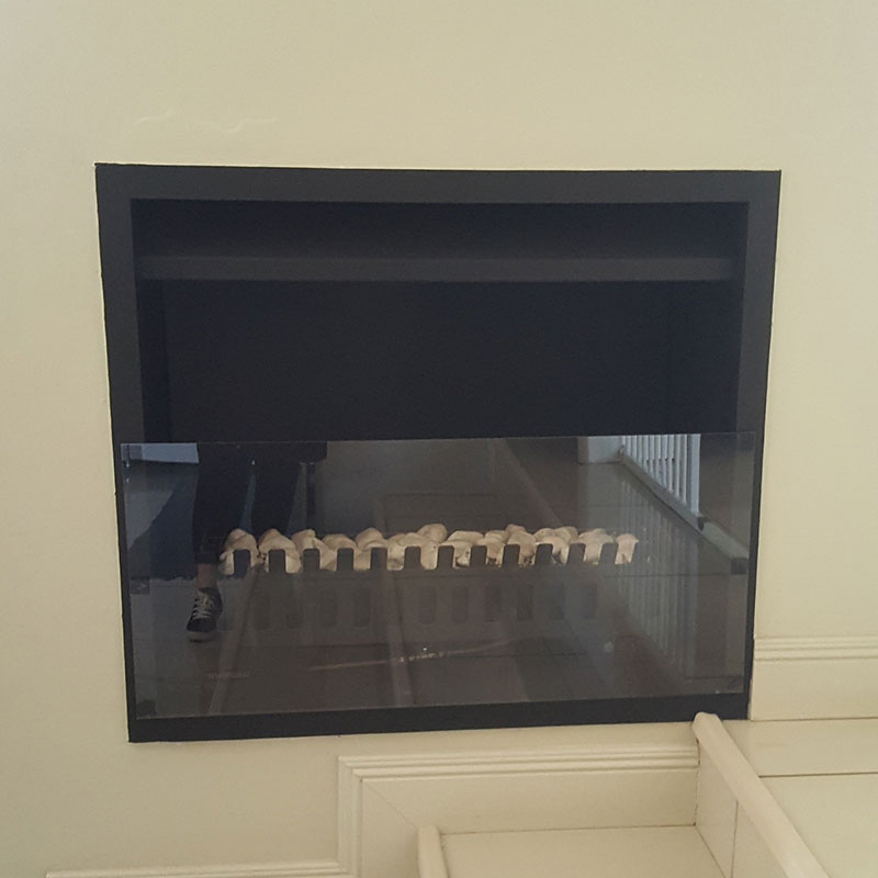 2mm-clear-polycarbonate-south-africa-childproofing-fireplace