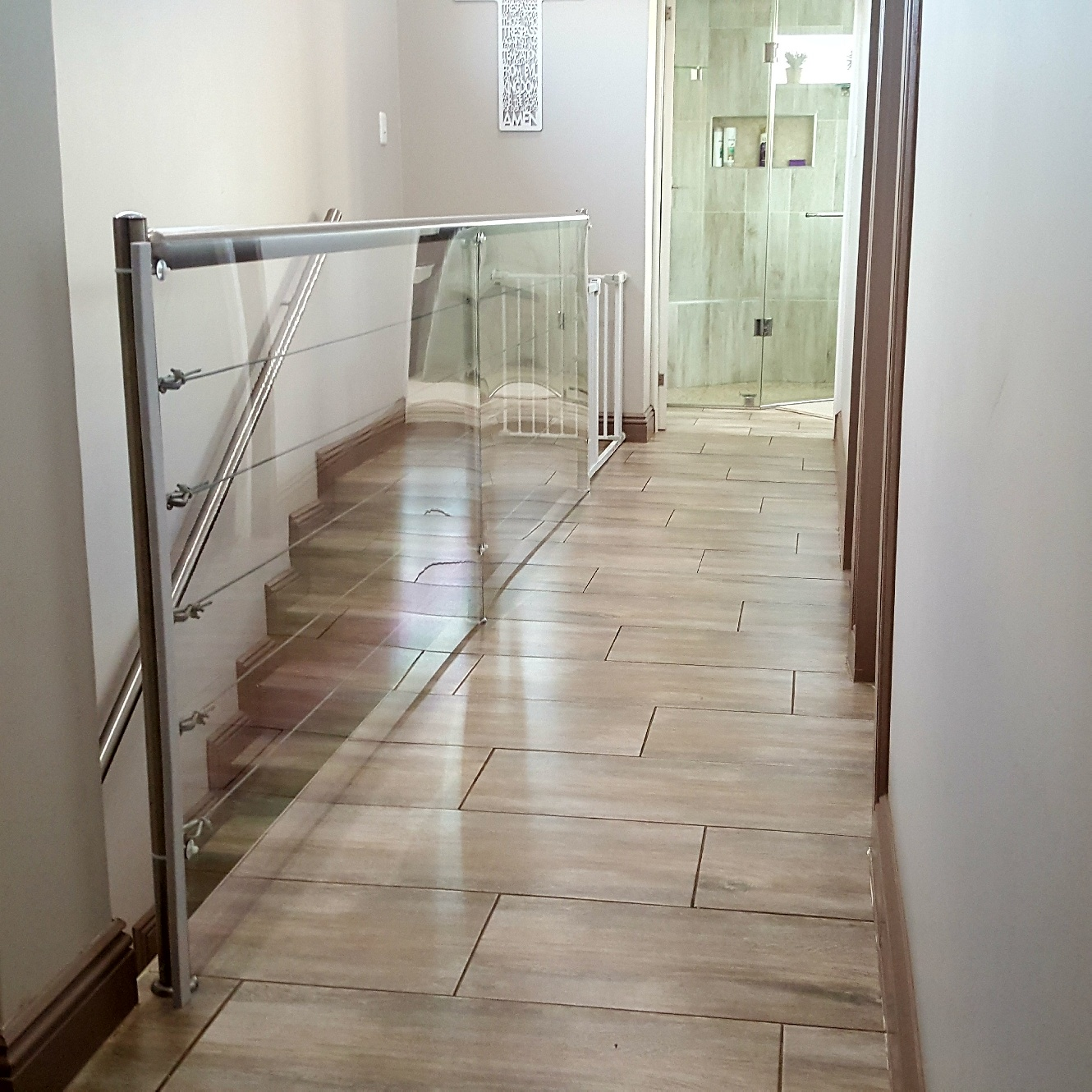 2mm-clear-polycarbonate-south-africa-childproofing--indoor-balcony