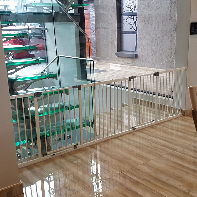dreambaby-xtra-wide-hallway-gates-x2-plus-extensions-reinforced-specialized-installation