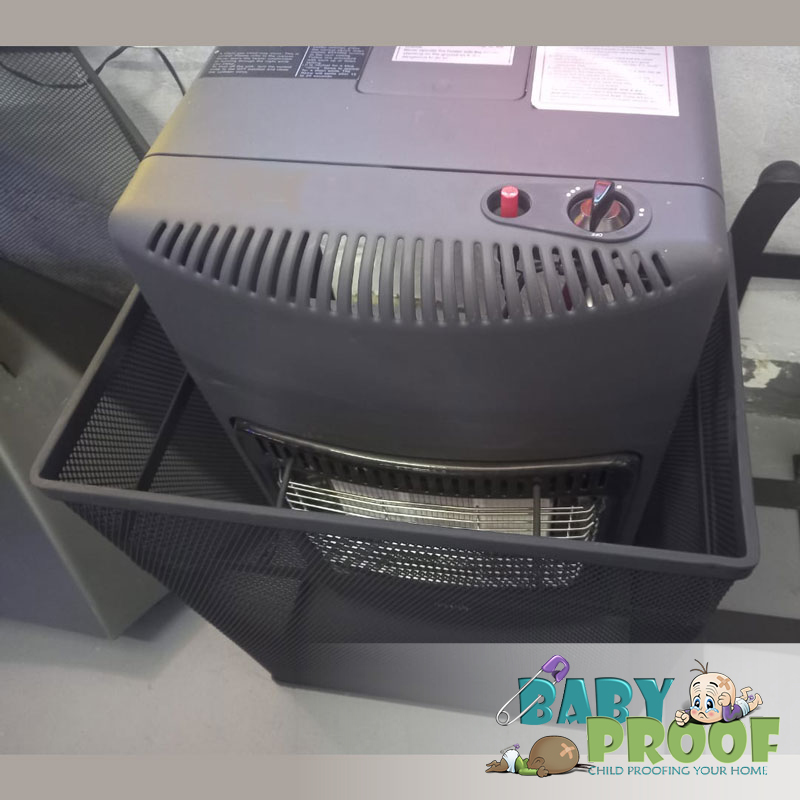 gas-heater-child-pet-protection-screen