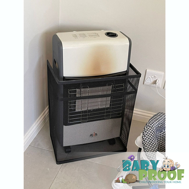 gas-heater-child-pet-protection-screen-south-africa