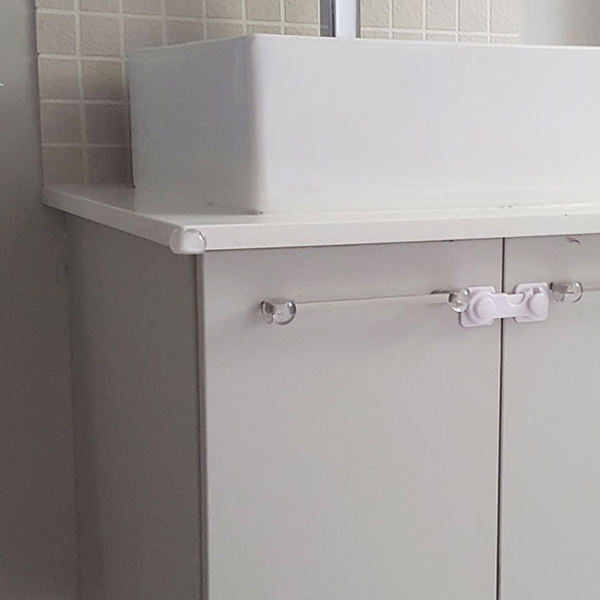 corner-guards-bathroom-cabinet