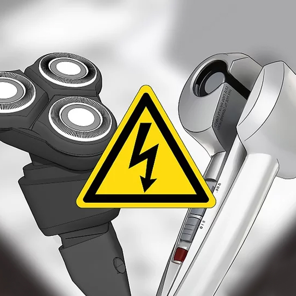 put-away-dangerous-items