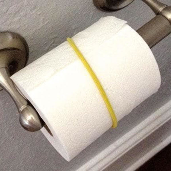 toddler-proofing-toilet-roll-south-africa