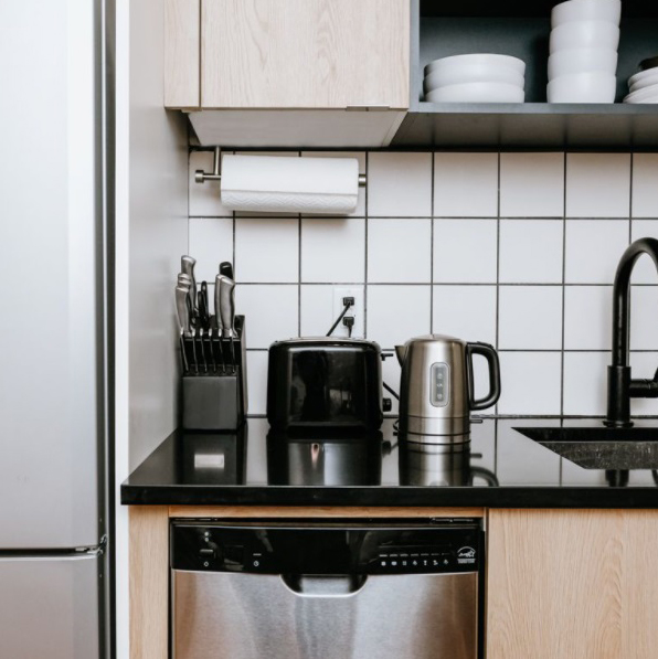 Keep-appliances-and-cords-out-of-reach