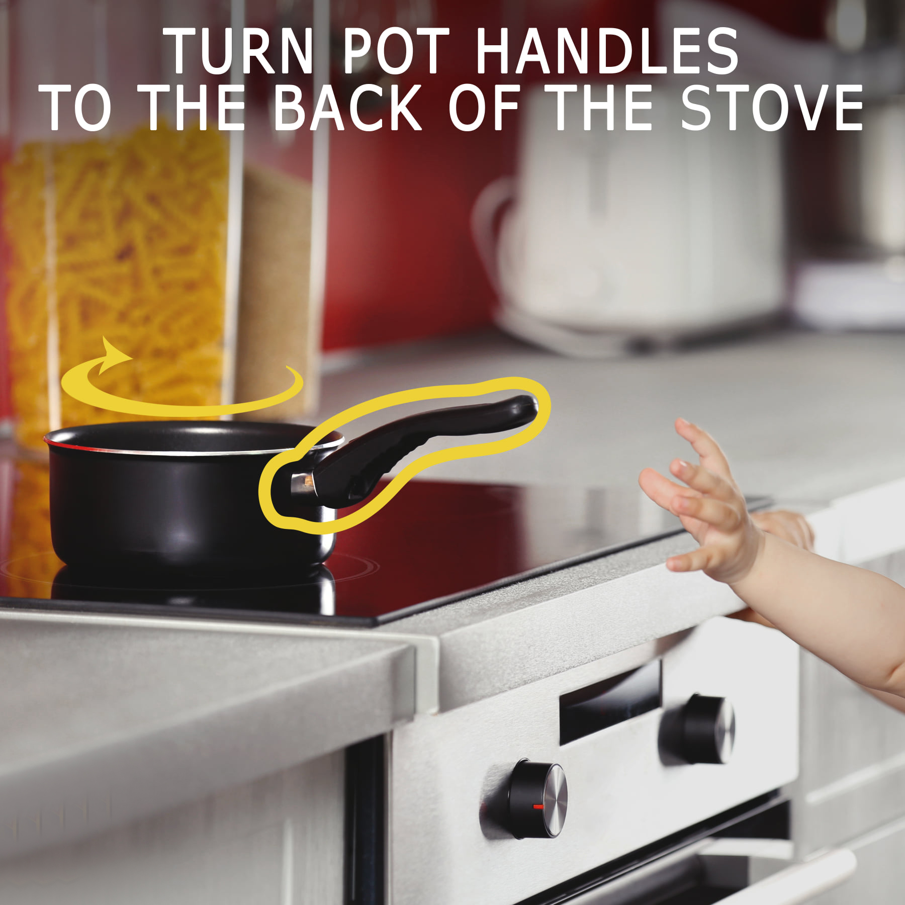 kitchen-safety-for-kids-south-africa