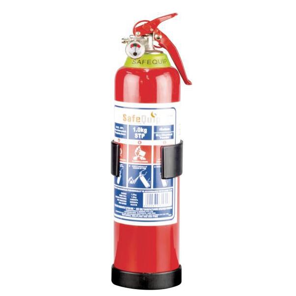 multi-purpose-fire-extinguisher-Class-A-B-C-fires