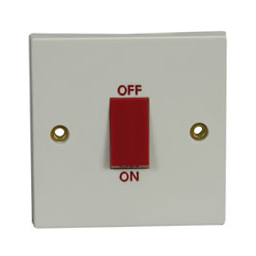 oven-wall-switch